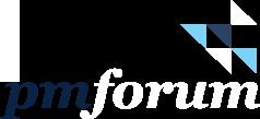 P Forum