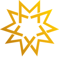 Awards Star Logo