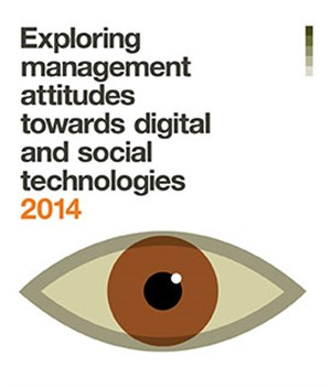 Digital -2014-cover