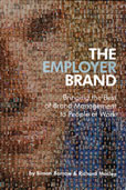 The Employer Brand