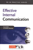Effective Internal Communications