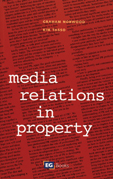 Media Realtion in Property