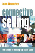 Connective Selling