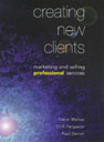 Creating New Clients