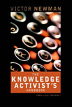 The Knowledge Activist's